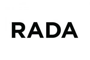 RADA_logo_with_box_copy_v2_720x480_gyZwE3gqcAX7